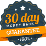 30-Day-Money-Back-Guarantee-md