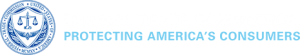 Federal Trade Commission - Protecting America's Consumers