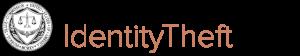 Federal Trade Commission IdentityTheft.gov logo